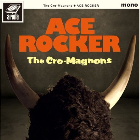 ACE-ROCKER--480x480.jpg