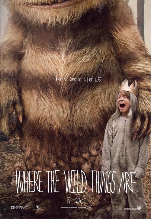 wherethewildthingsare-poster-fullsize.jpg